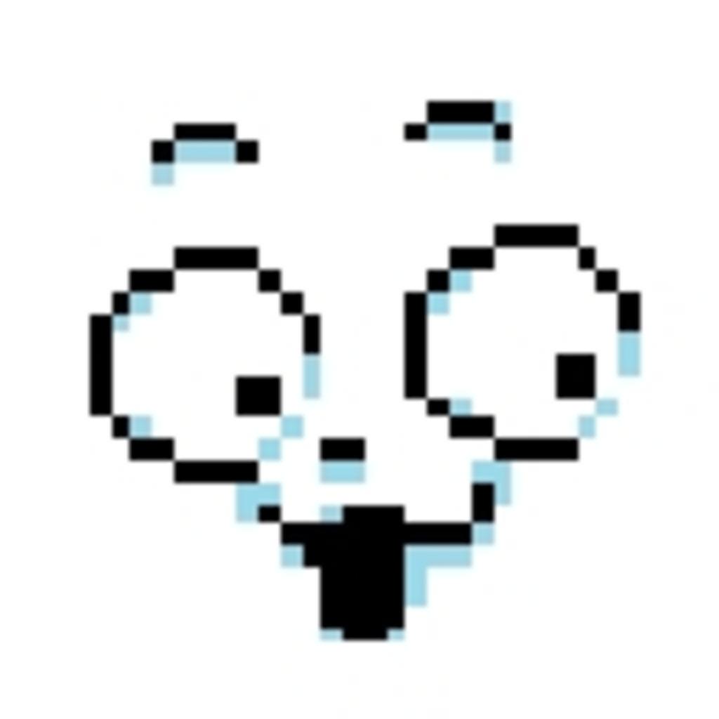 MozQoo's ゲームラボ