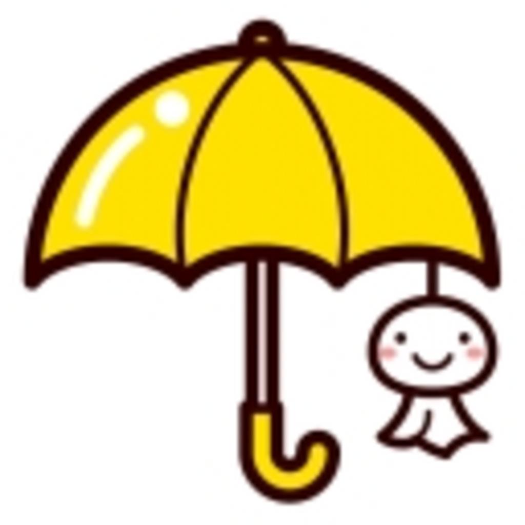 あまねの団地(初心者放送)