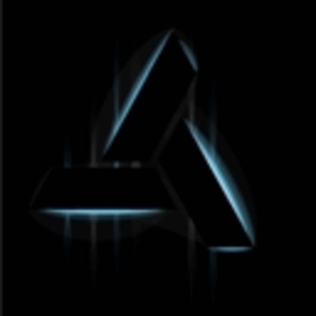 【PS4 BF4】 アサシンが戦場を駆け巡る