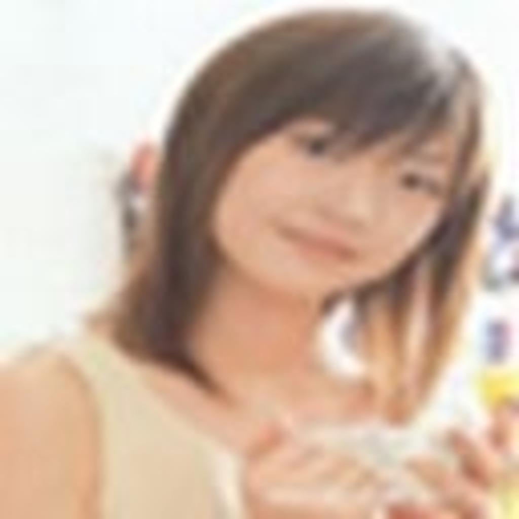 能登麻美子さんの声真似をしています!