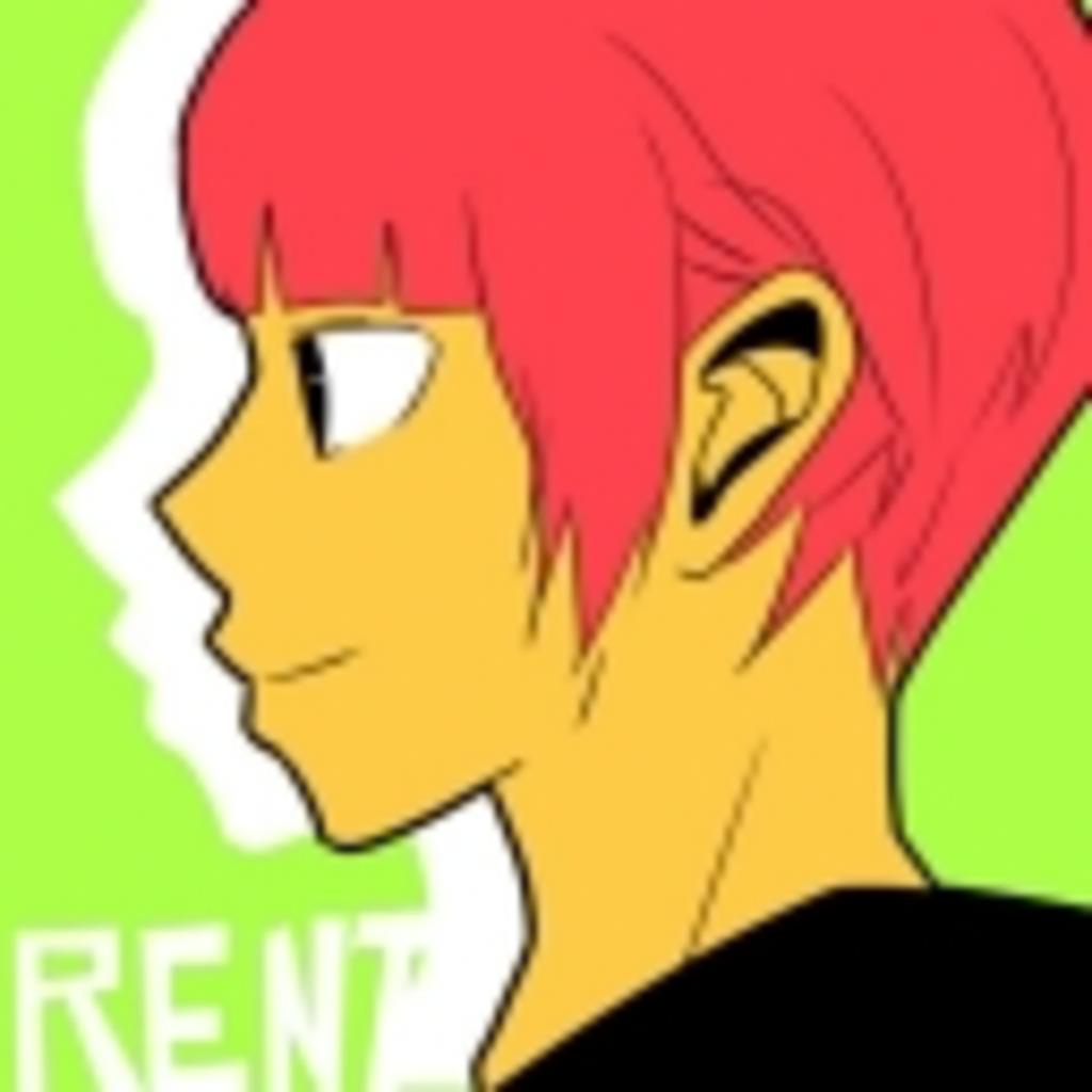 Rent☆フレンド(仮)