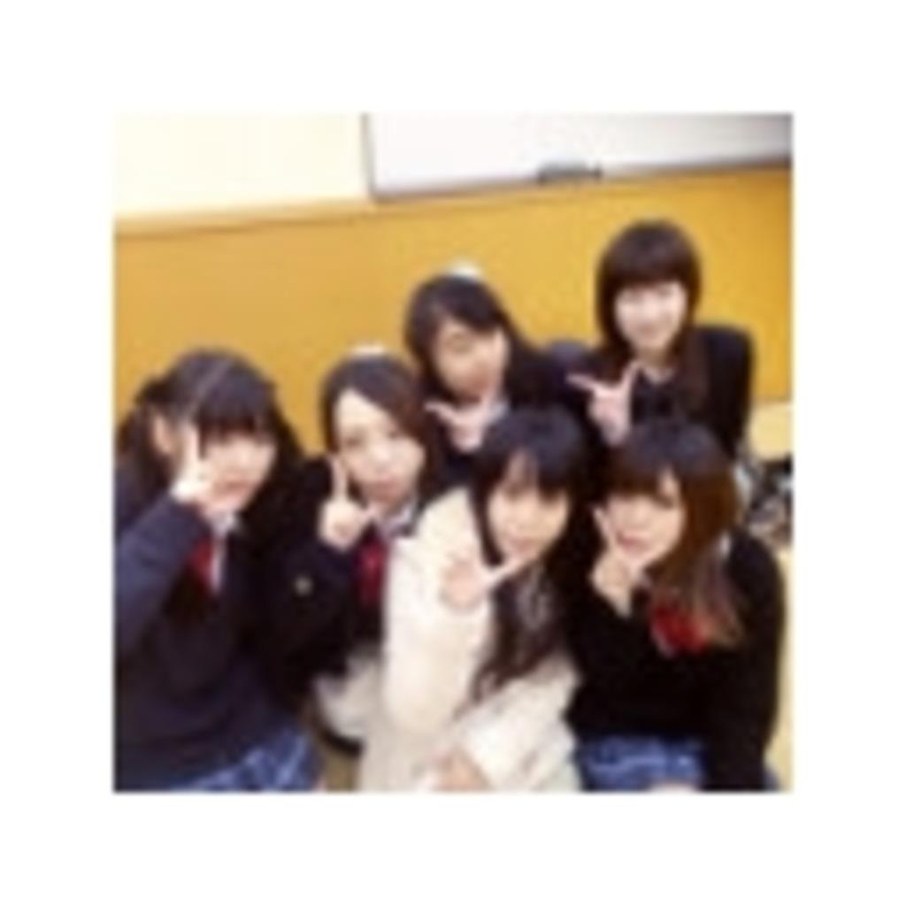 コスプレダンスユニット【LilyRoots】のタイトル未定生放送