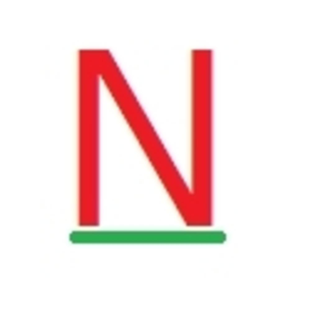 NAKAZIKU Game Channel