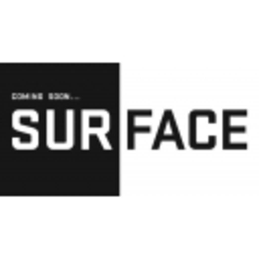 SURFACEコミュ「たまり場」