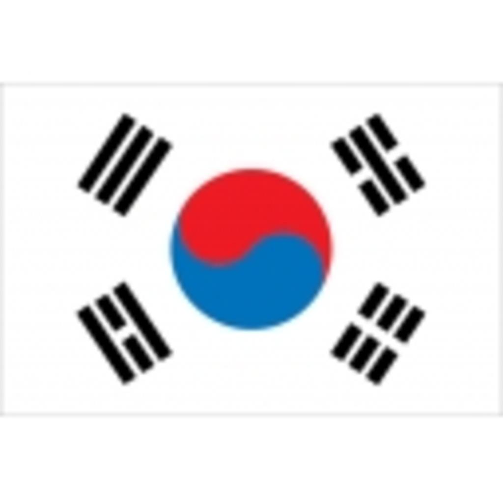 リアル韓国人の生放送