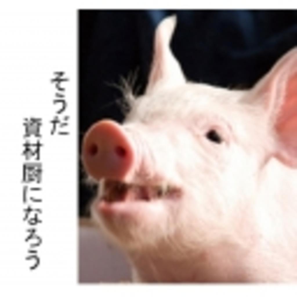 (´・ω・`)西木木西の豚小屋