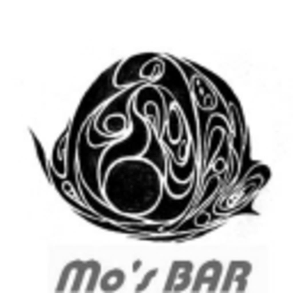 Mo'sBAR
