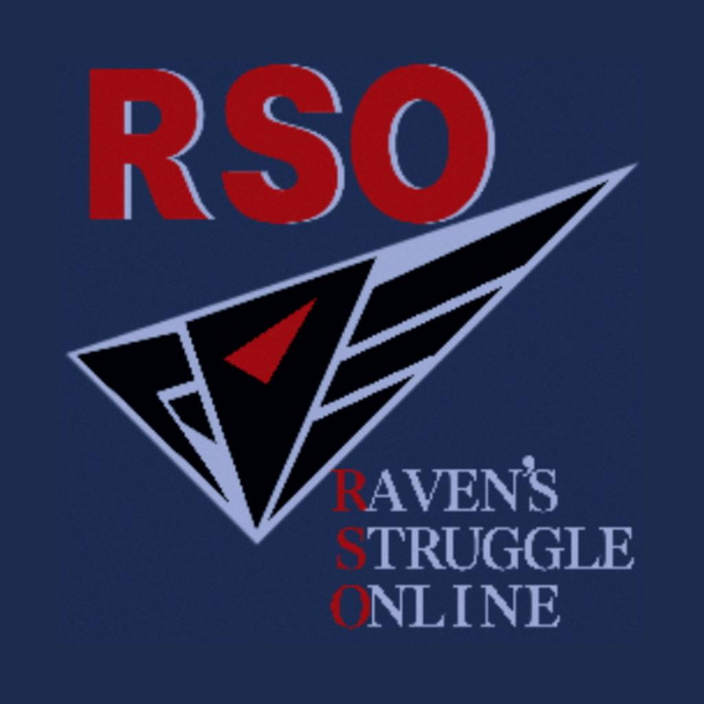 Raven's Struggle Online