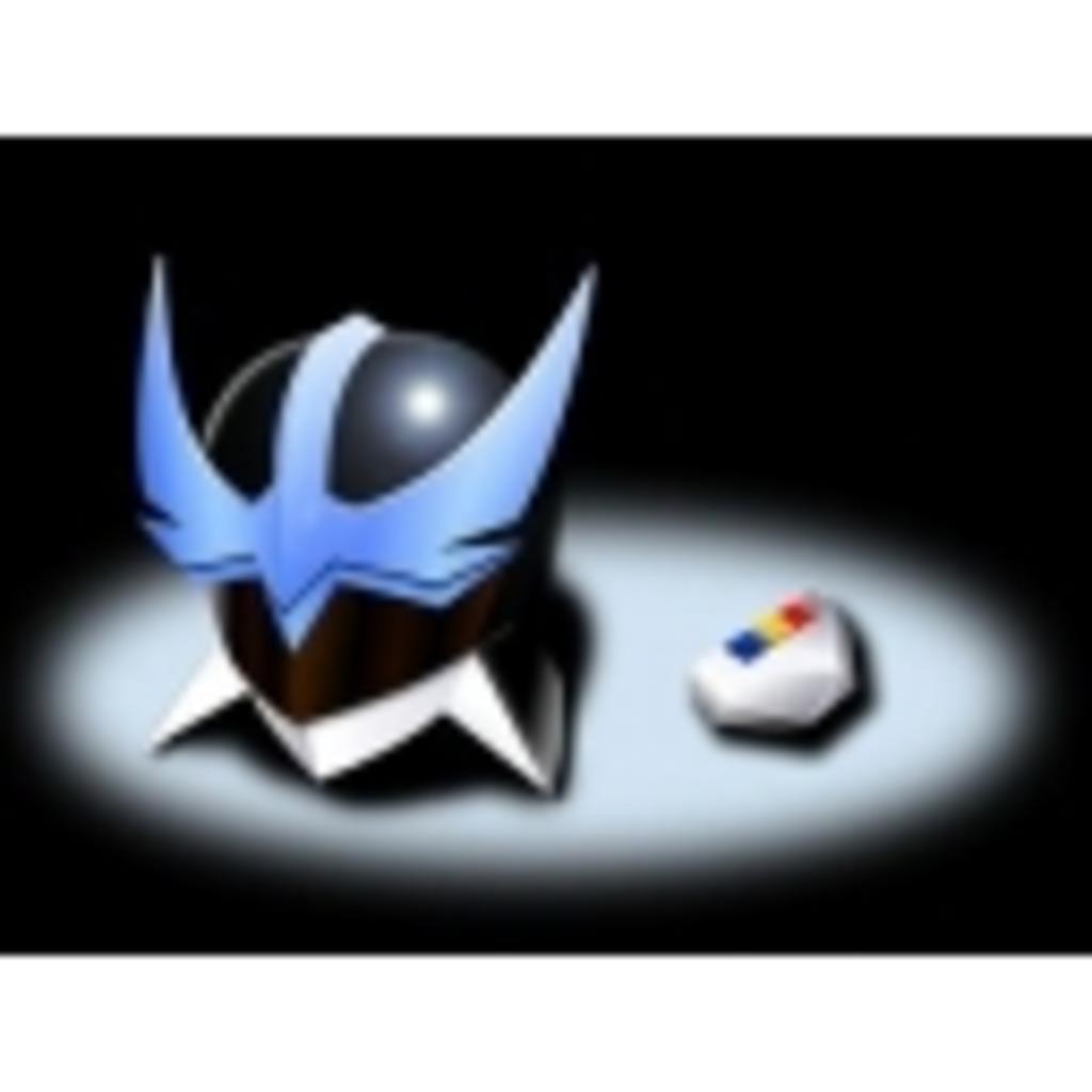 インコ配信とかゲーム配信とか ゲーム詳細用コミュ