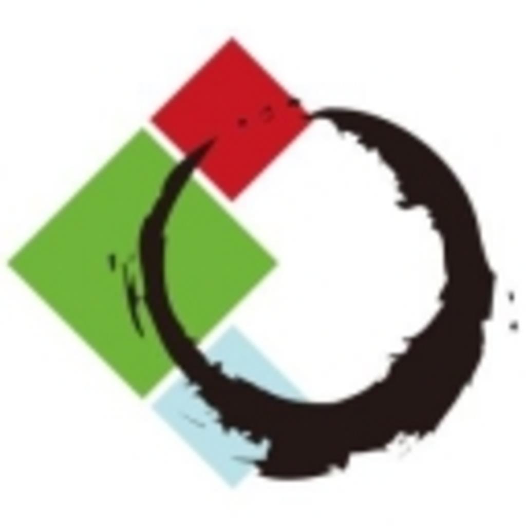 ORIGAMI Entertainment