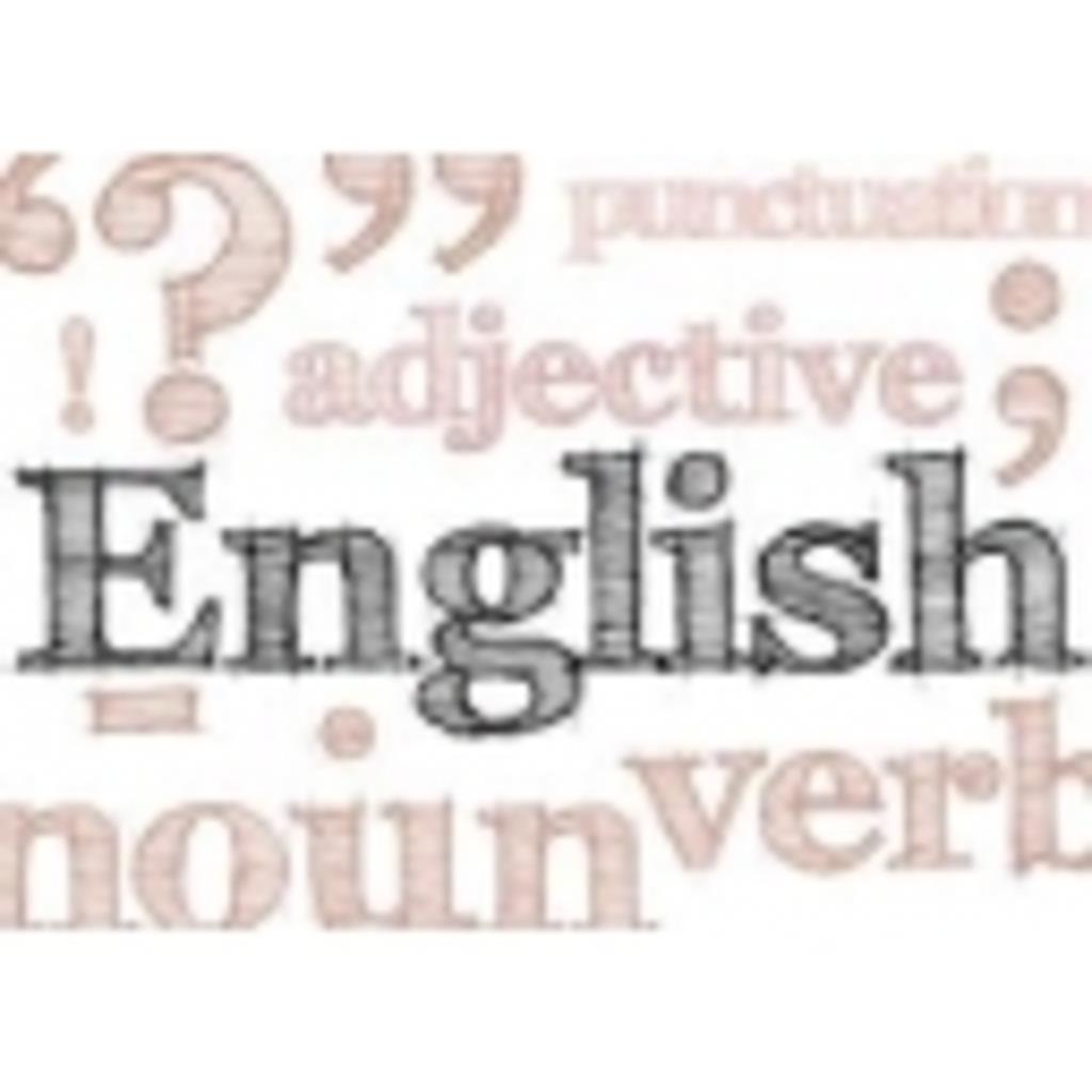 Englishを練習するというゲーム実況者
