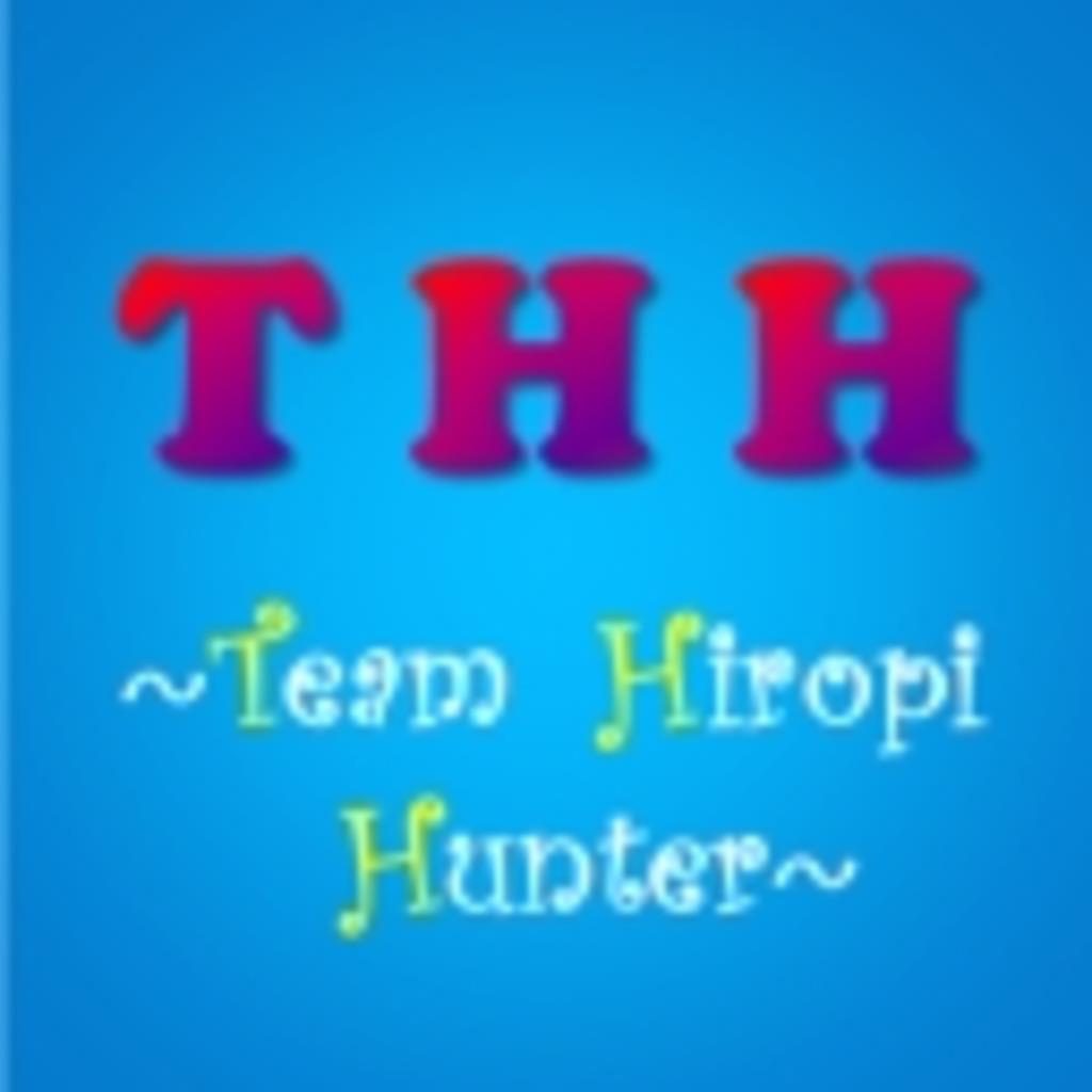 T H H 本 部