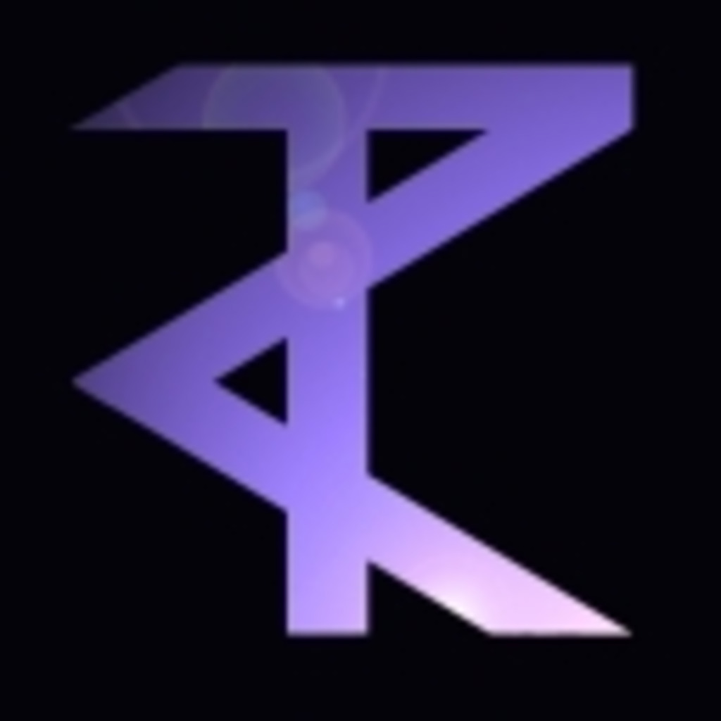 TK ゲームch