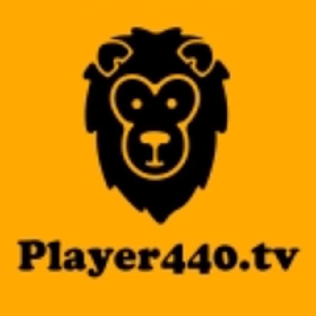 Player440.tv