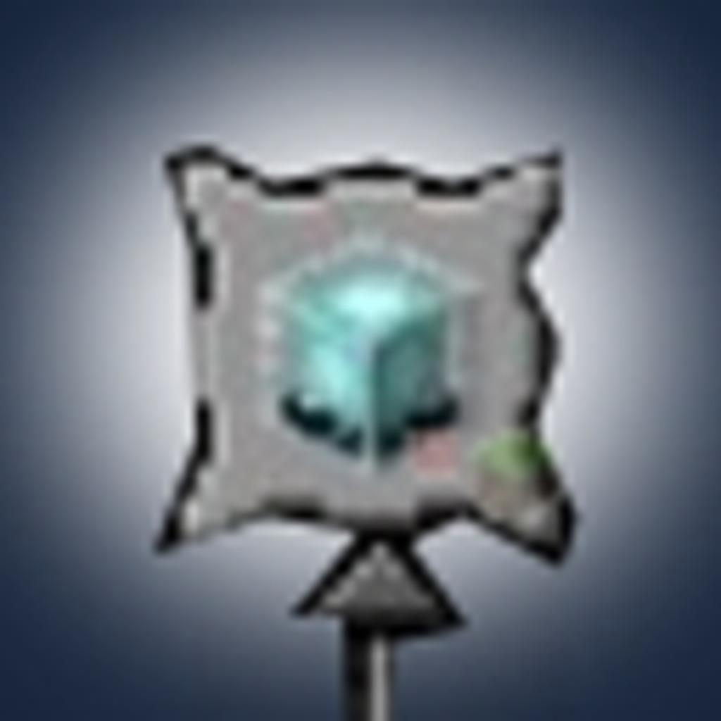 【Minecraft】マインクラフト全実績解除RTA用コミュニティ