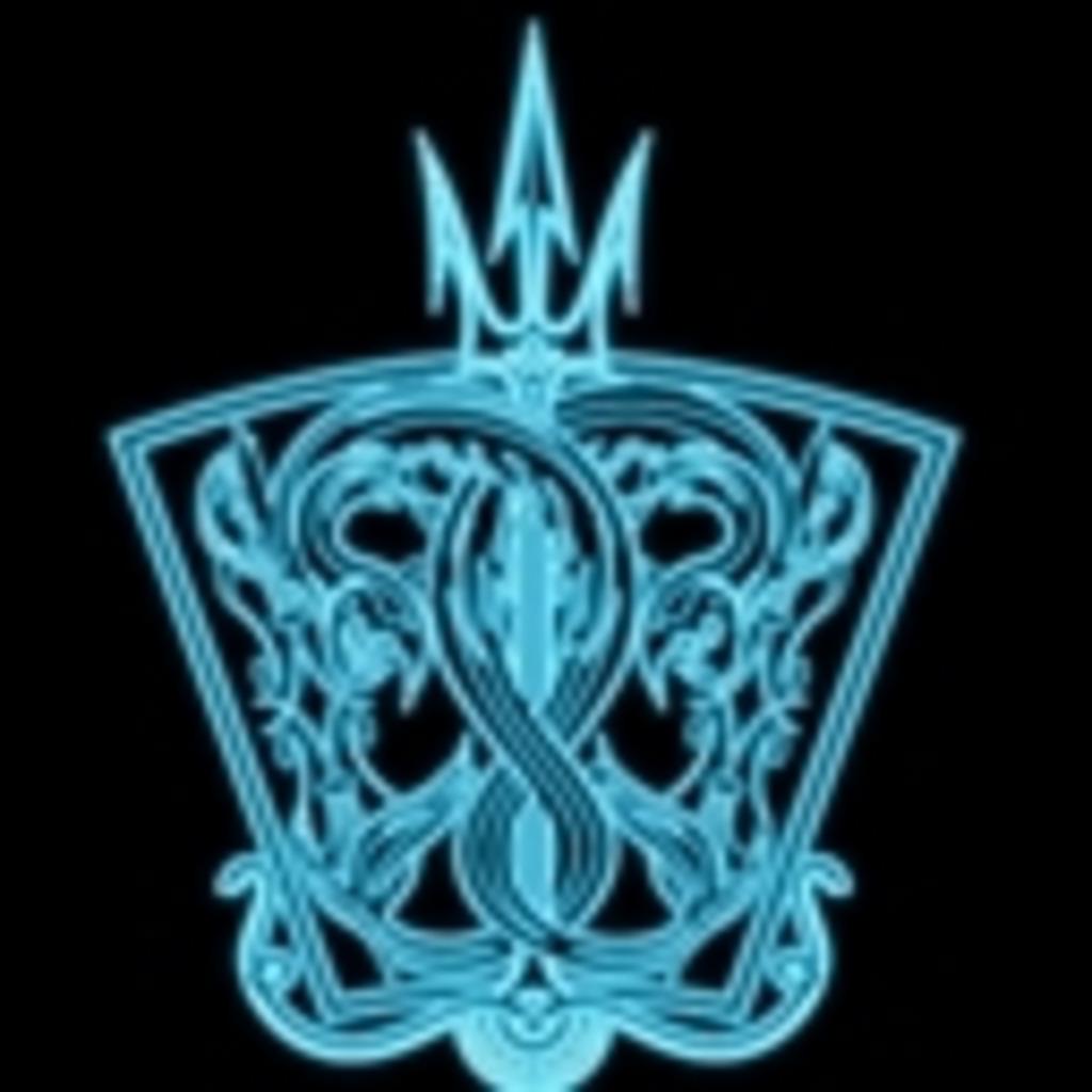 [Archeage]ギルド活動記録[レンスタンツァ経済研究所]