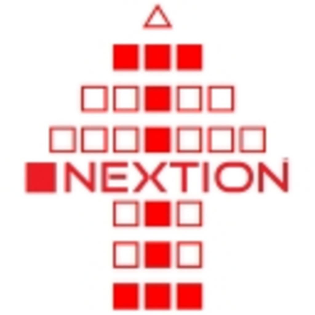 iNEXTION