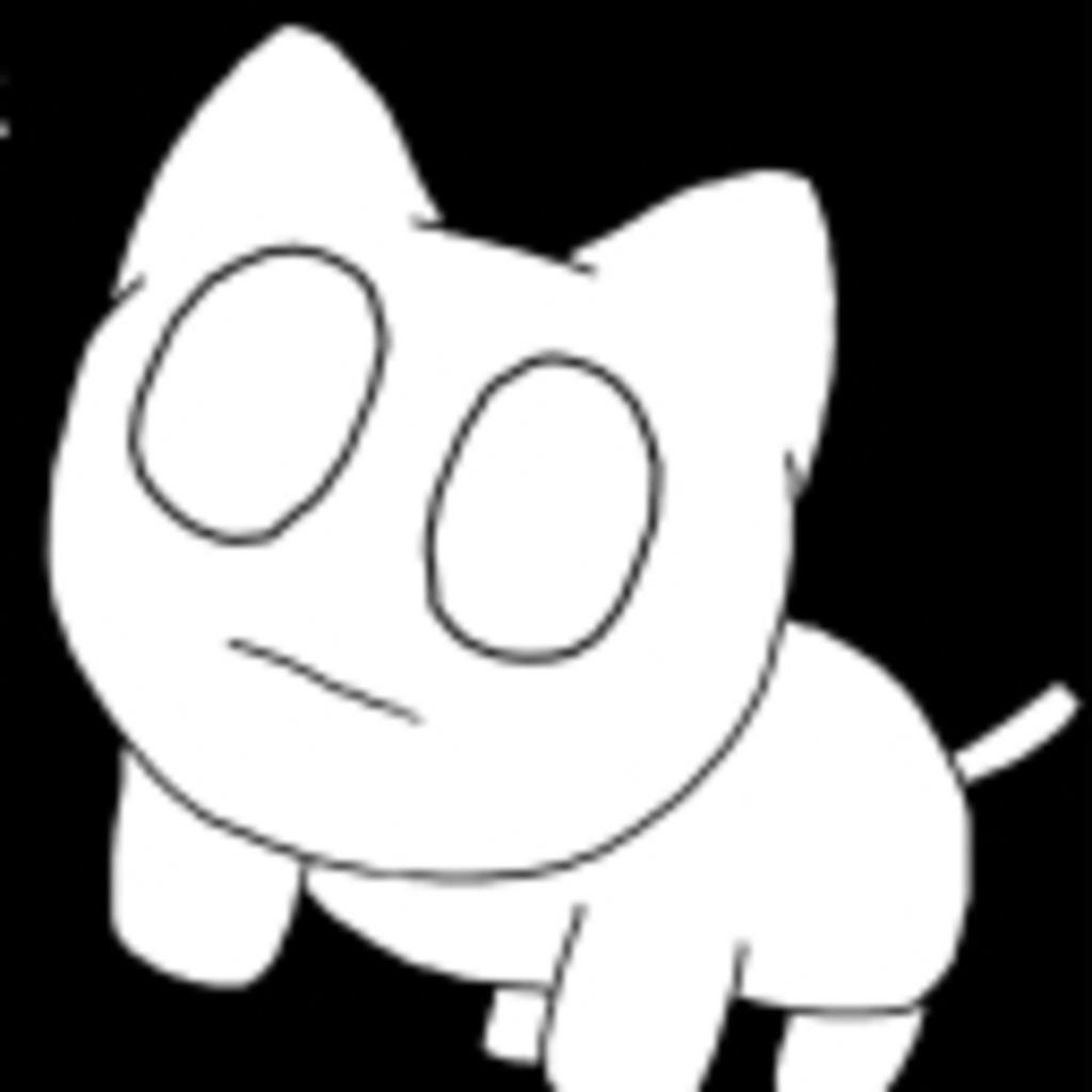 ふるchan