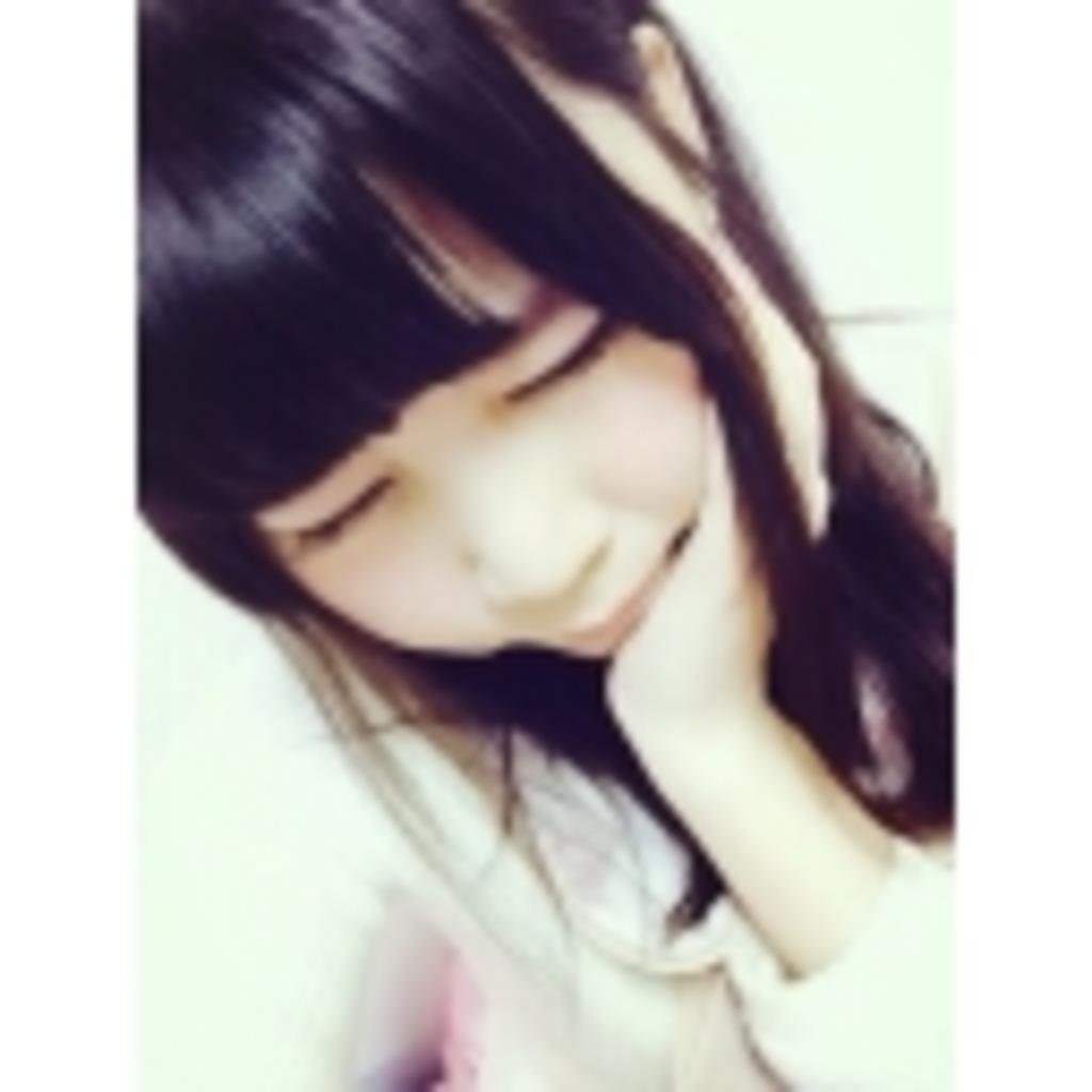 *.Ami's room.*