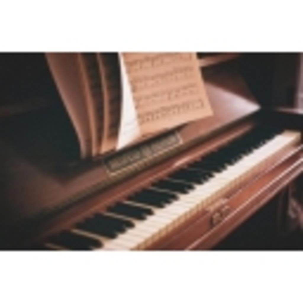 MAKOTOのピアノ居酒屋♪