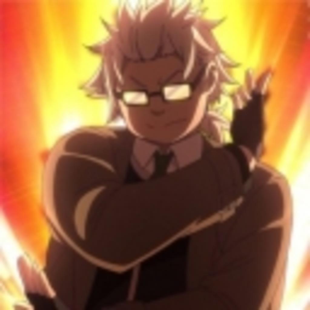 ひきにーの、檜山さんの声真似を頑張りたいっ!