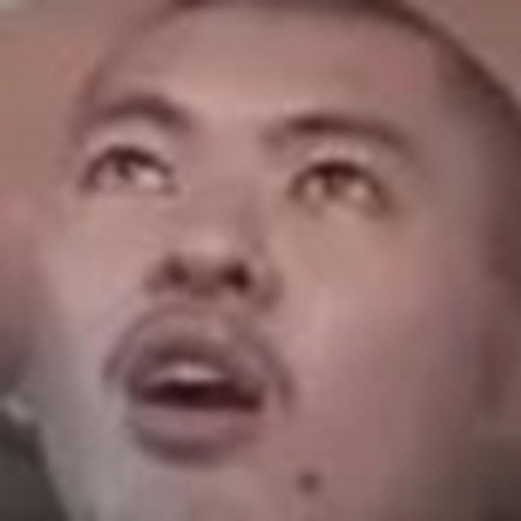 yamadaKTO