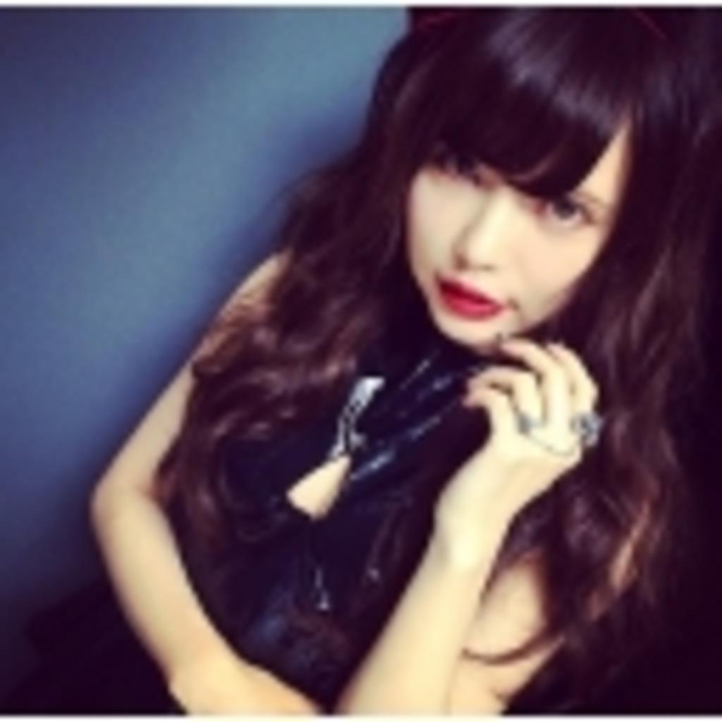 DJ TSUBASA&VJ グッ☆ジョブ のMusic World =音楽の館☆黒執事=