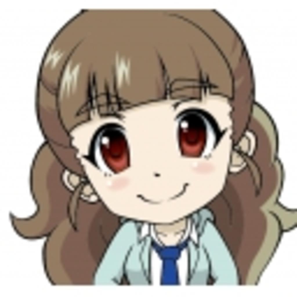 【macchaとyozillaのMMD研究所(仮)】