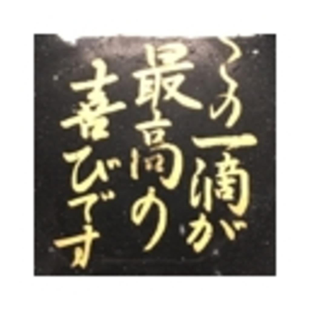 mizu遊び