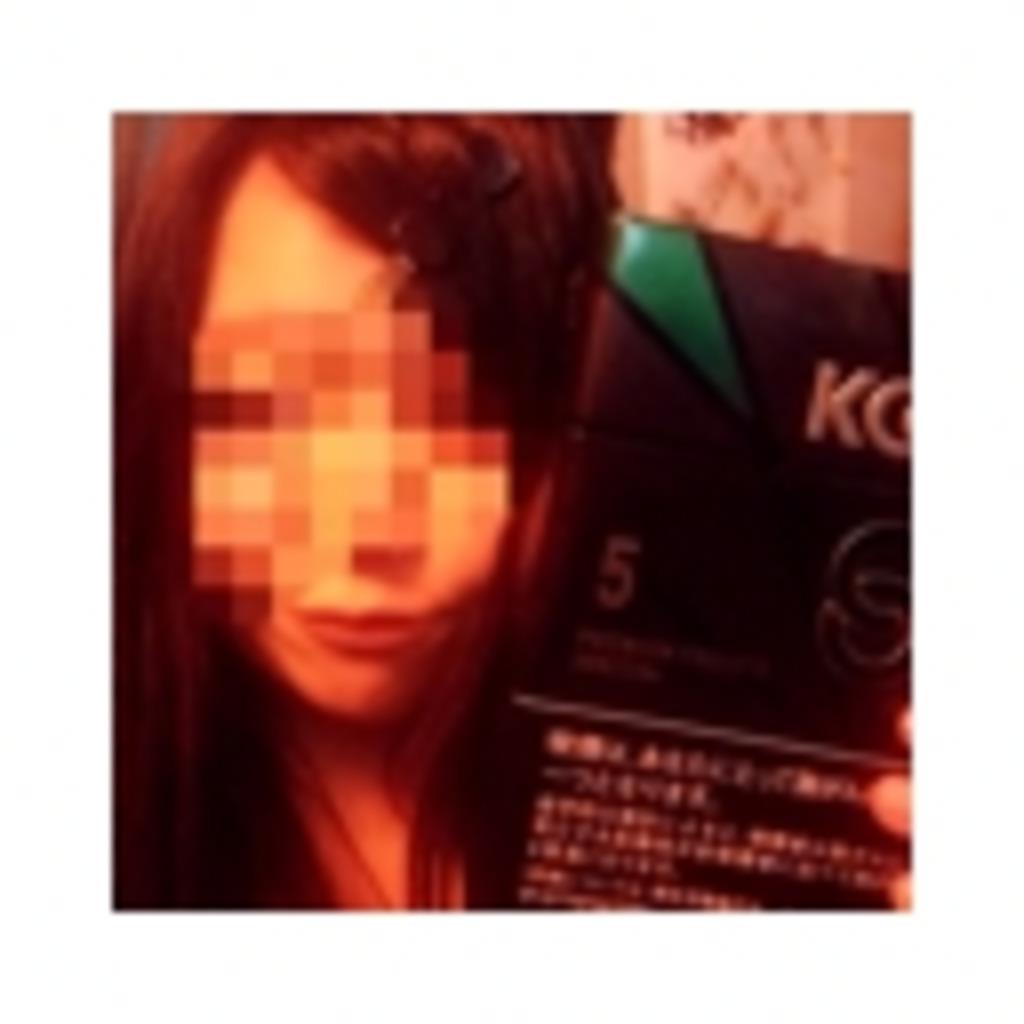 ( ´∀`)σ茉莉moん家