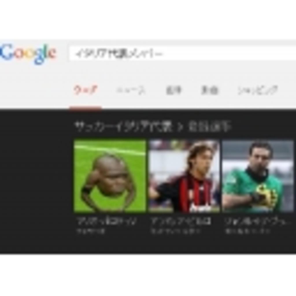 ((((((((((っ・ωΣ[布団]モフッ!