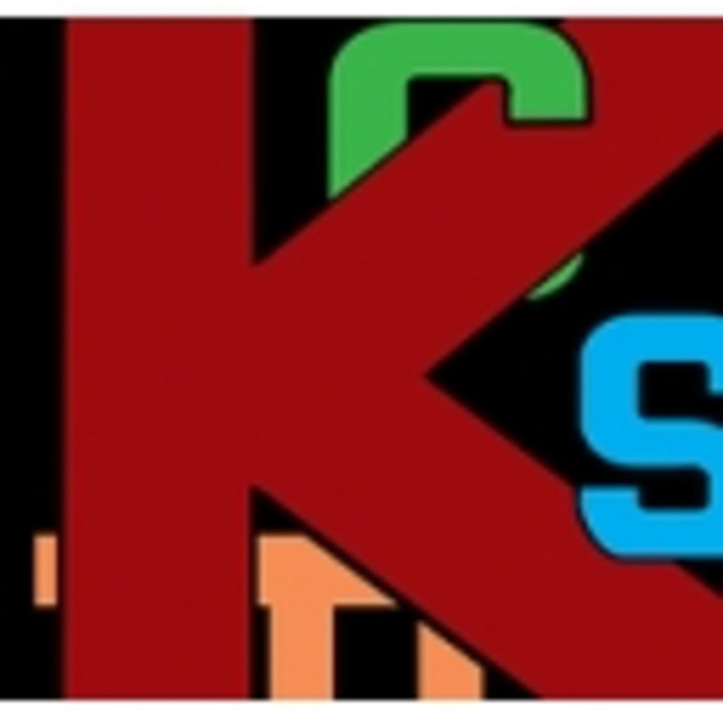 KCPS公式ちゃんねる