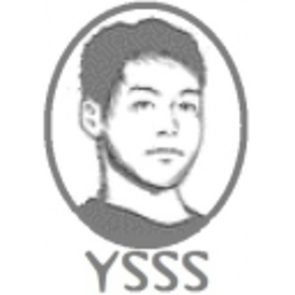 YSSS(野獣先輩視聴制限)