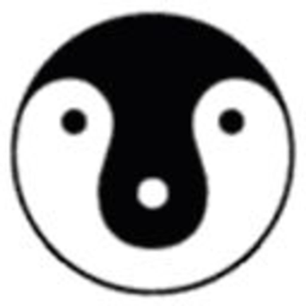 ゲーム放送コミュ(仮)