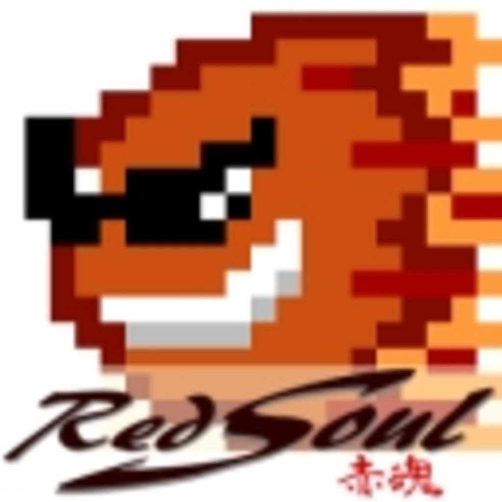 赤魂ゲームメタルch(ニコニコ)