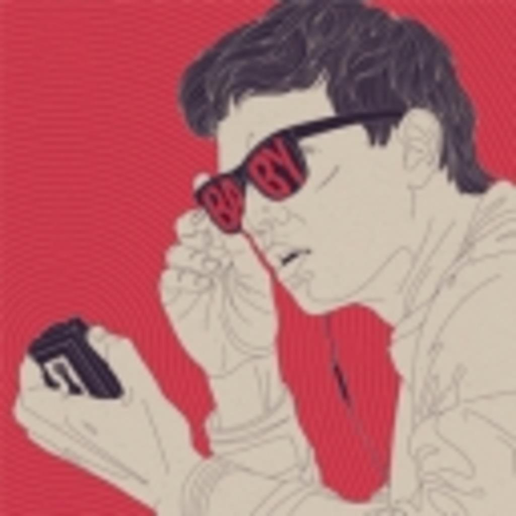 ハイゼンベルクの映画&音楽色々雑談