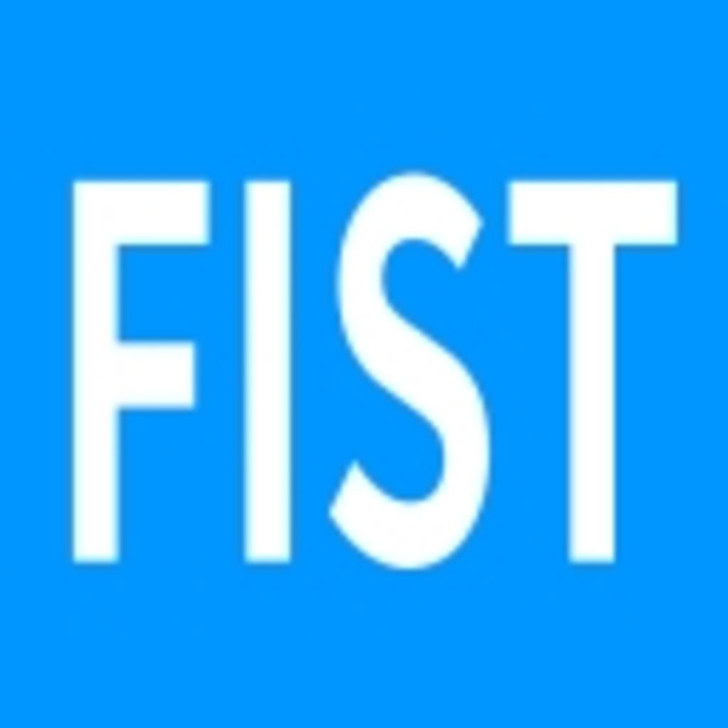 ラジオ放送局-FIST-