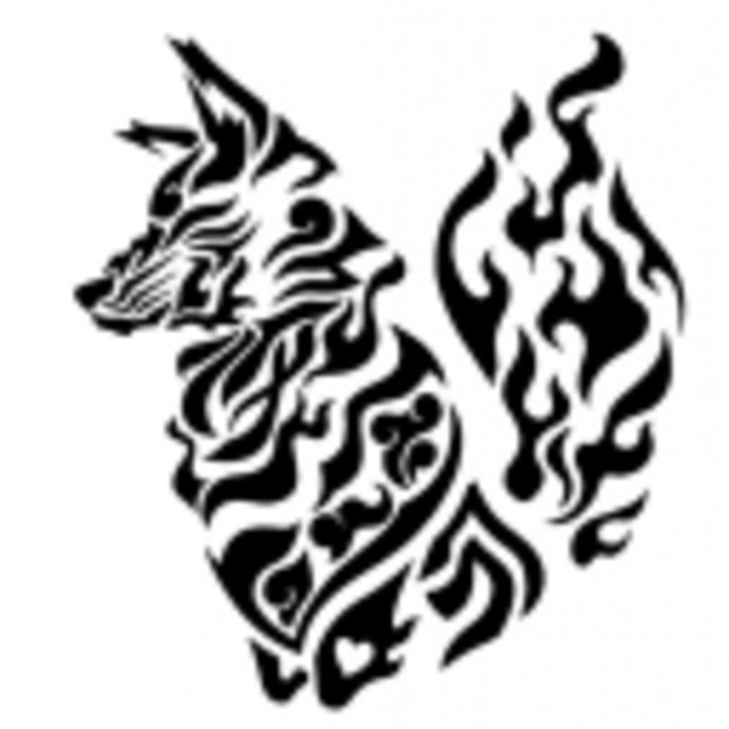 狐日和-コンニチハ-【PCゲーム用】