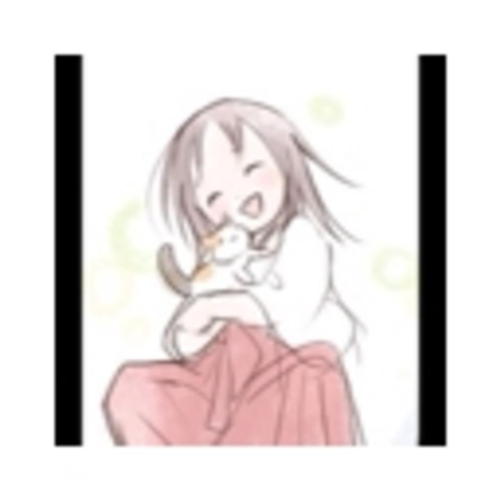 kaguyaの放送