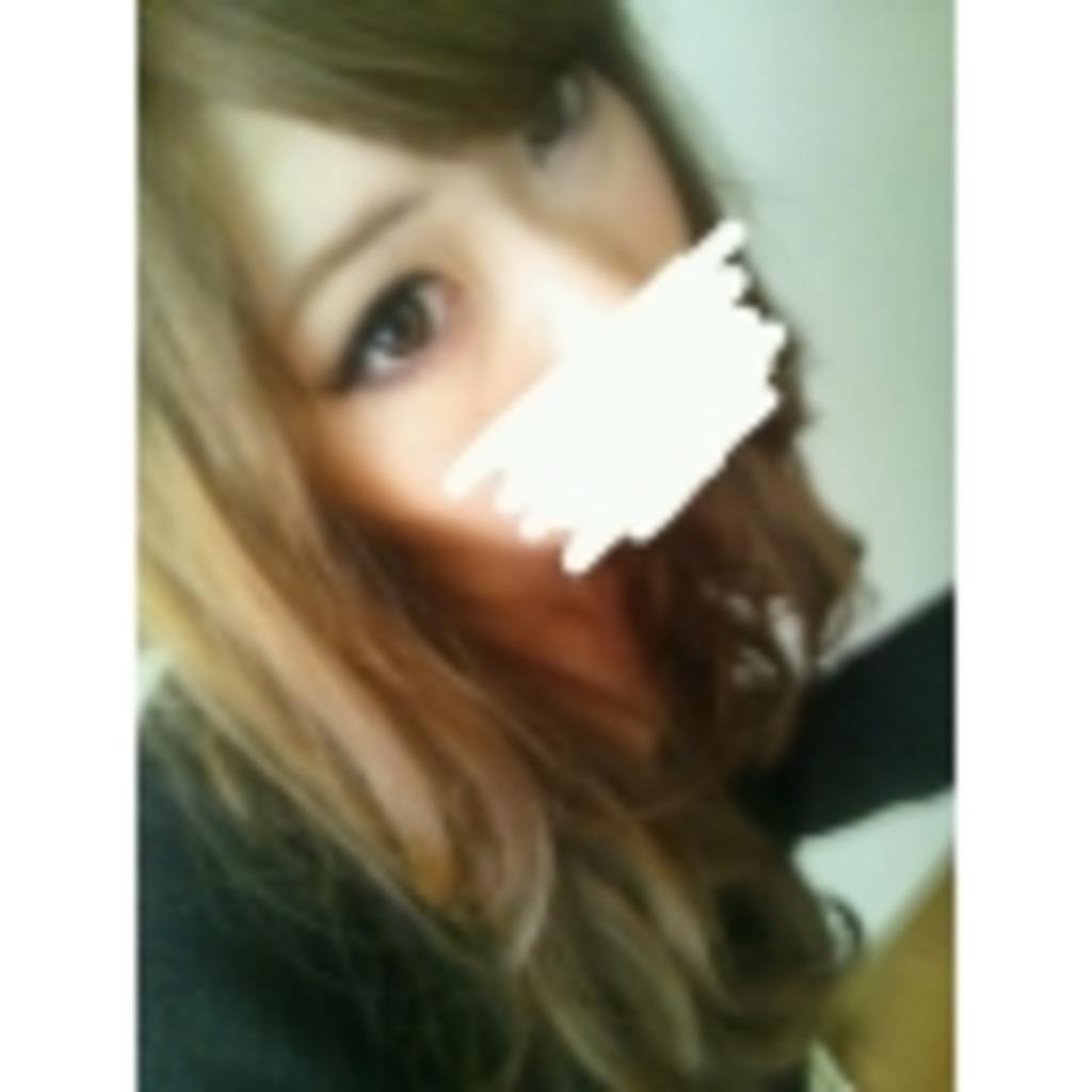 にゃむちゃんねる(・∀・)~ピリ辛風味~