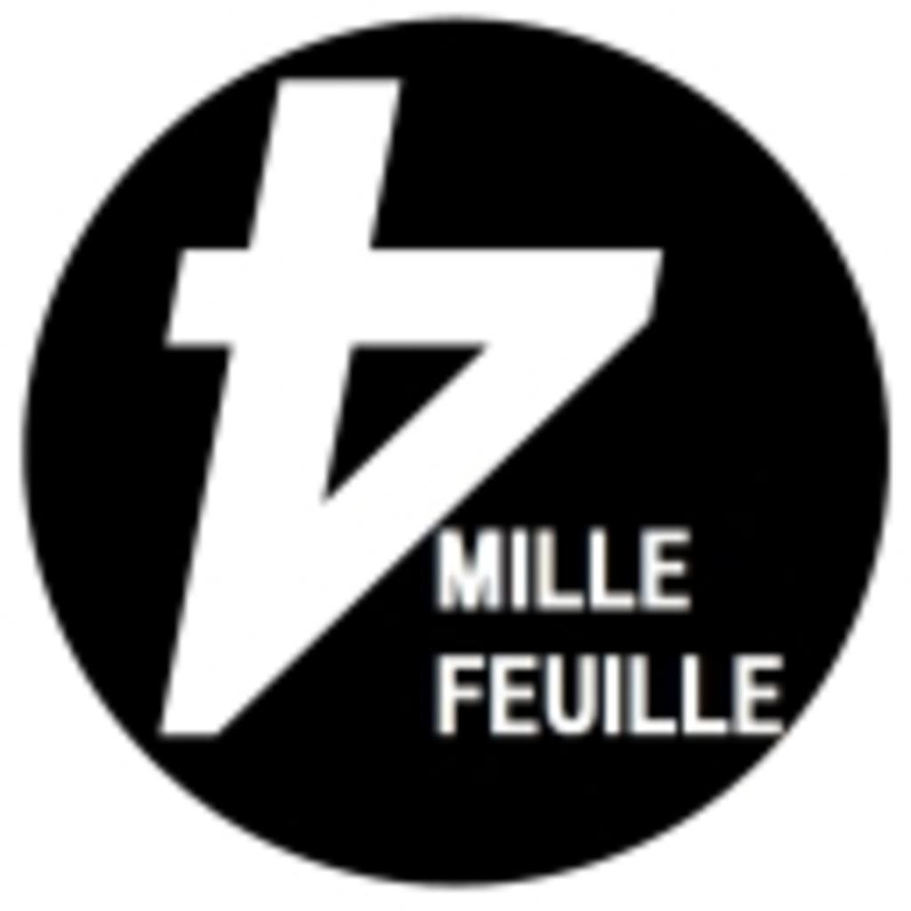 Mille-feuille4