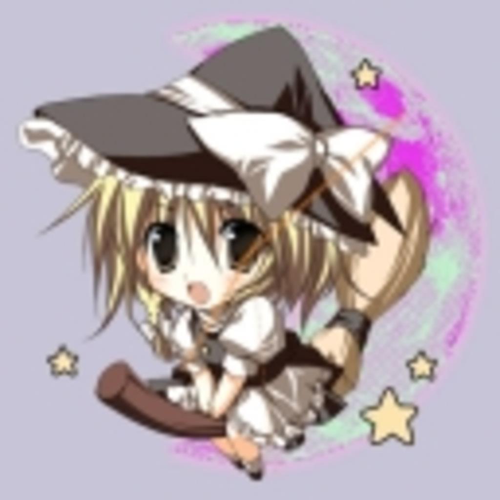 【 ! 】K-yaと弥月の適度な放送所【 ! 】
