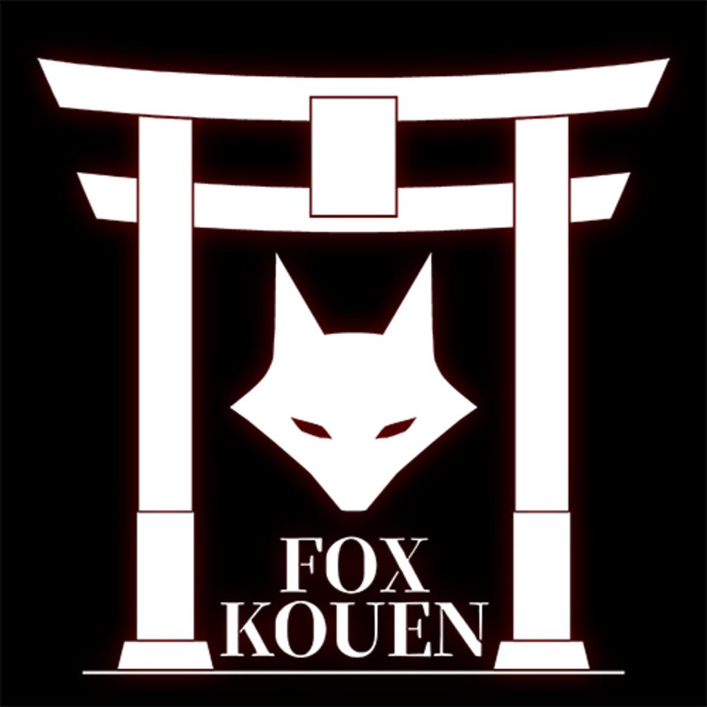 狐ノ紅焔/撲殺聖女セスターズ ニコニコ支部