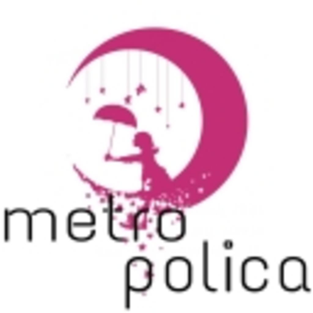 metro policaのコミュニティ