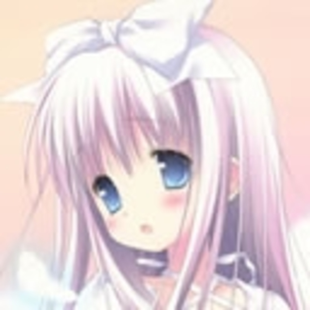 。+♥【FPS・RTS】Little Sister ch 大天使みんちちゃん(♡・◡・♥)。+♡