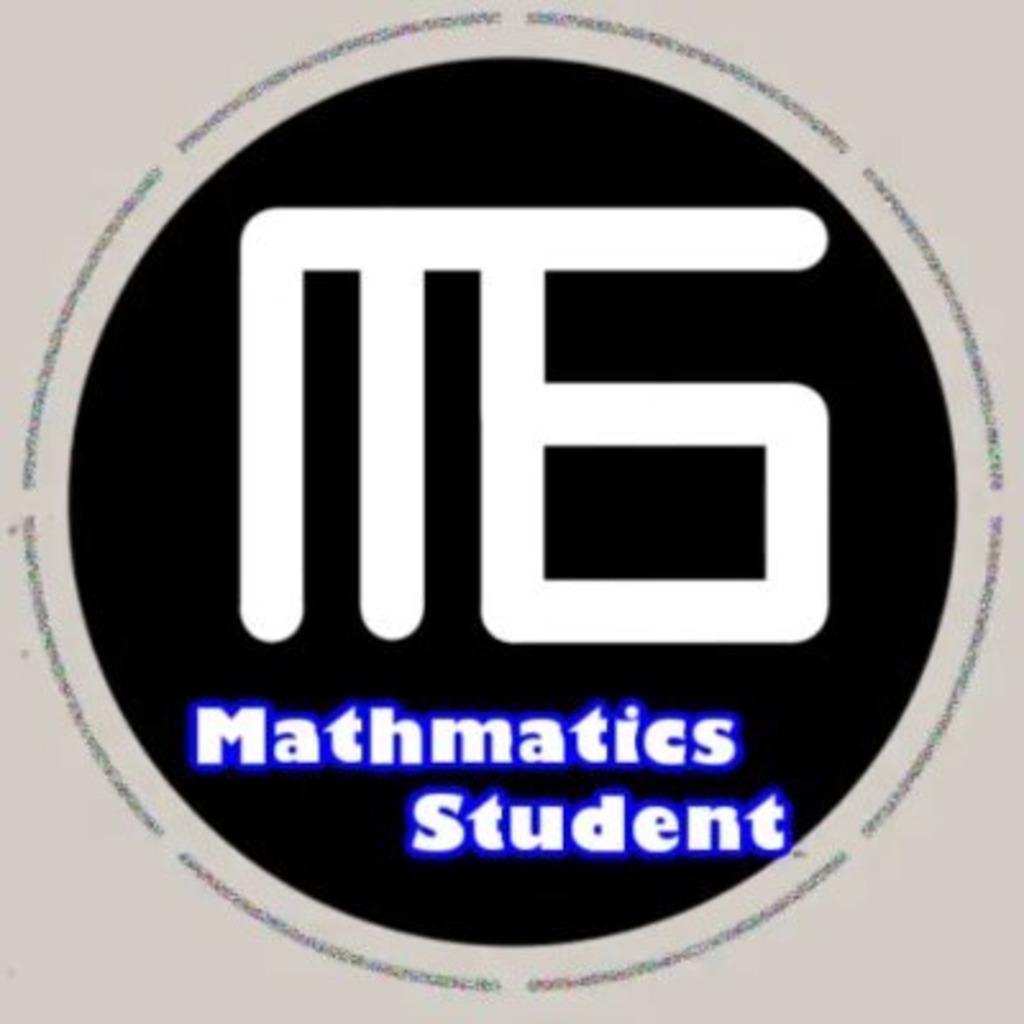 数学徒ちゃんねる