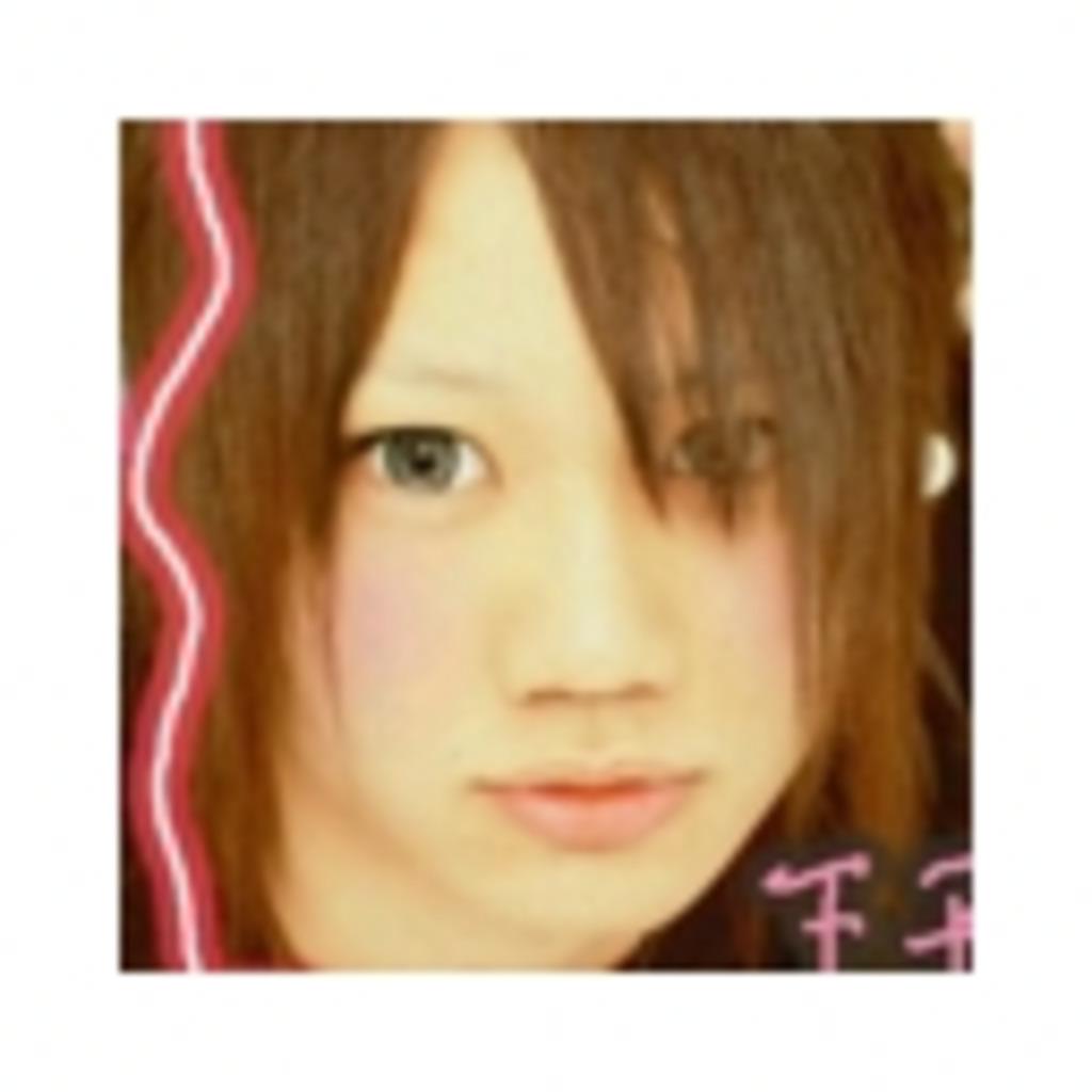 Suzuking.のps4実況生放送♪( ´▽`)