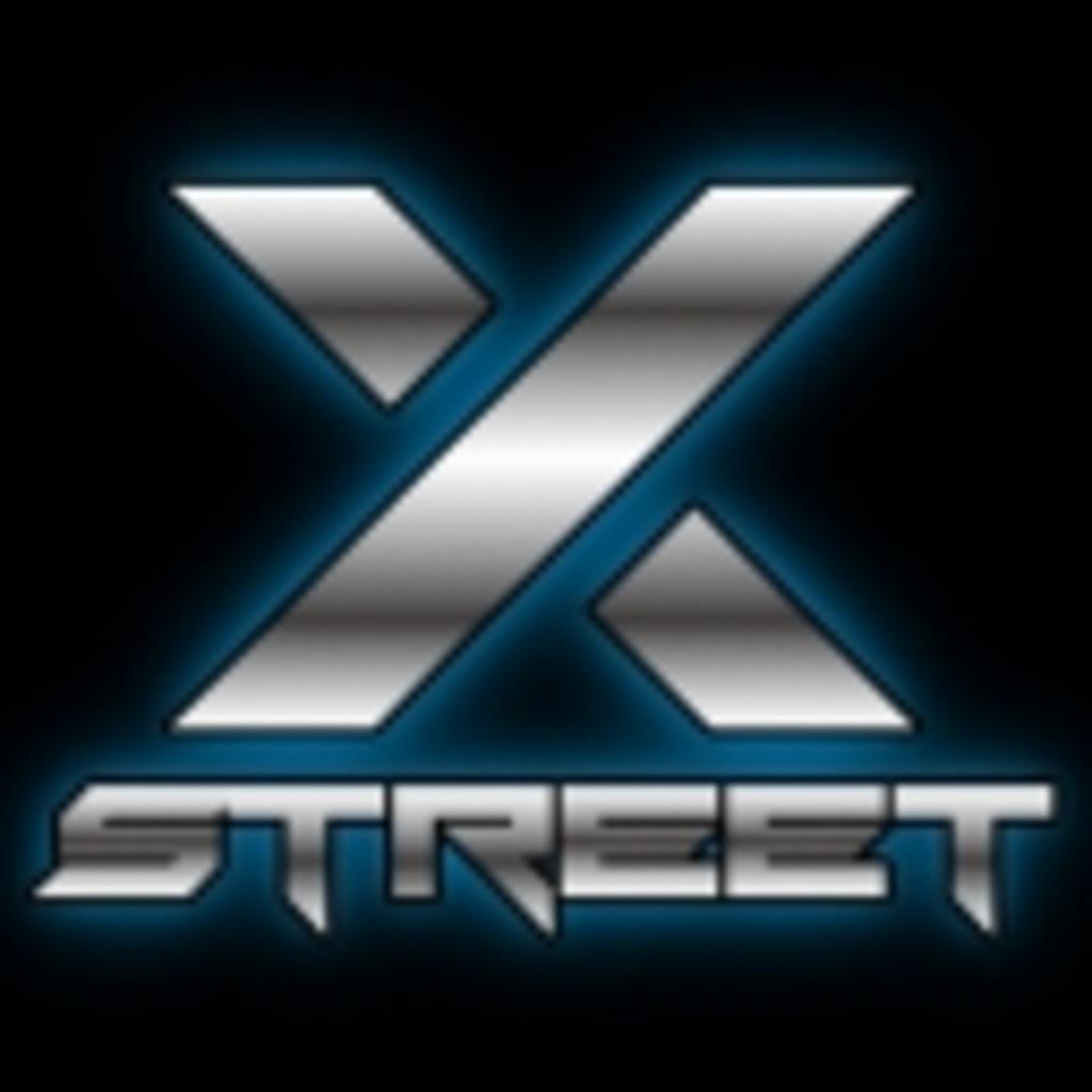 X_STREET