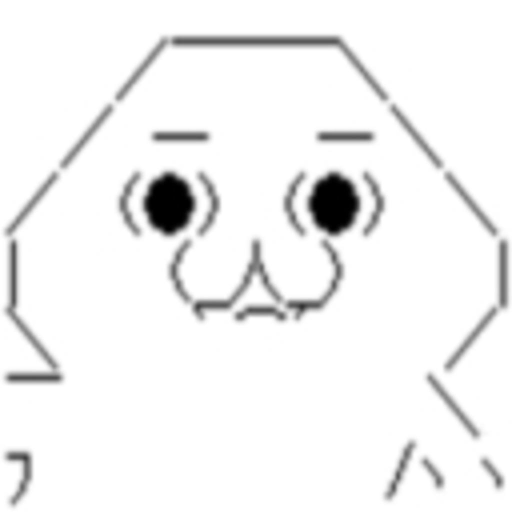 オレ的ゲーム速報@ニコニコ動画ちゃんねる