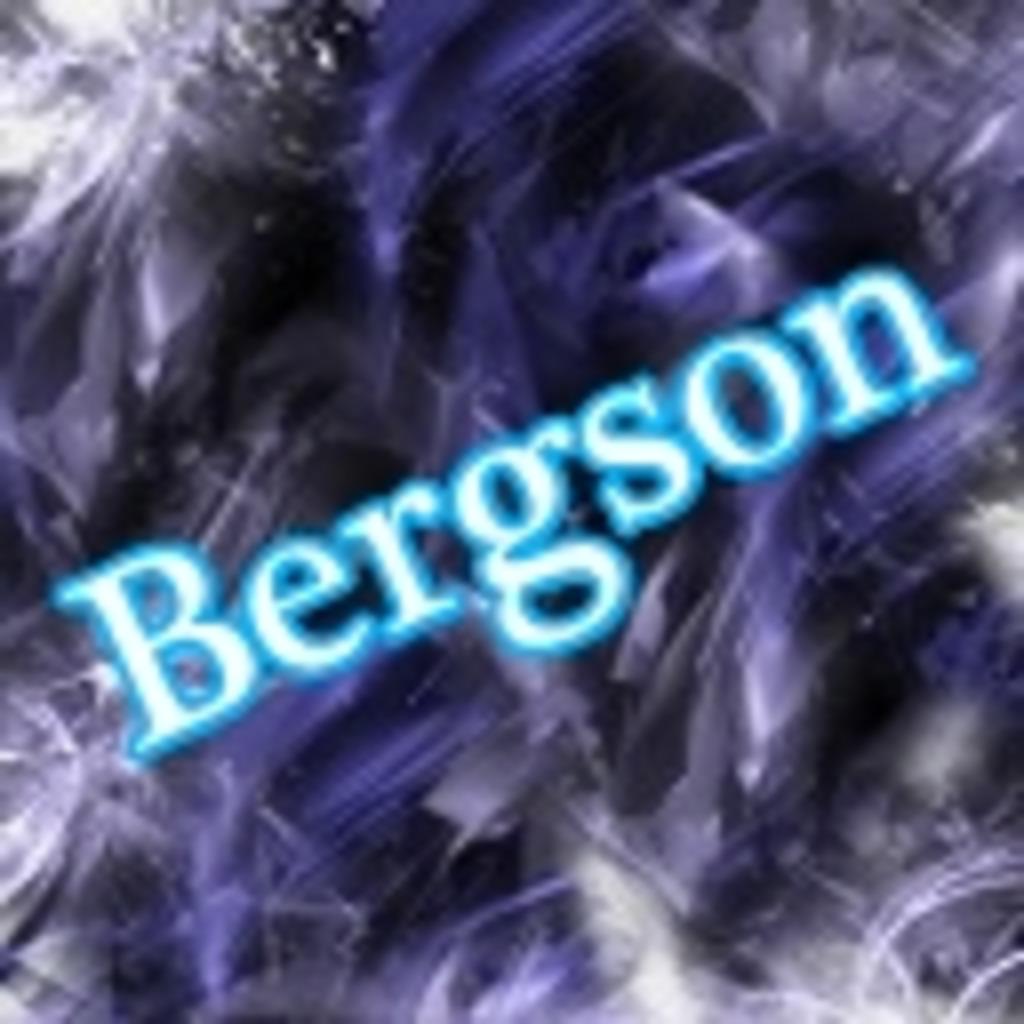 Bersonのゲーム部屋